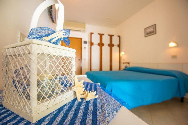 Hotel Venezia - Cattolica