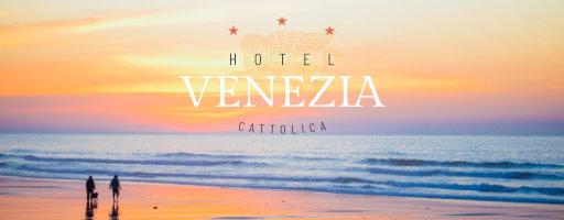 Prenota la tua vacanza all'Hotel Miami