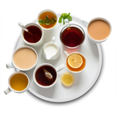 Bevande Incluse Imperial Breakfast